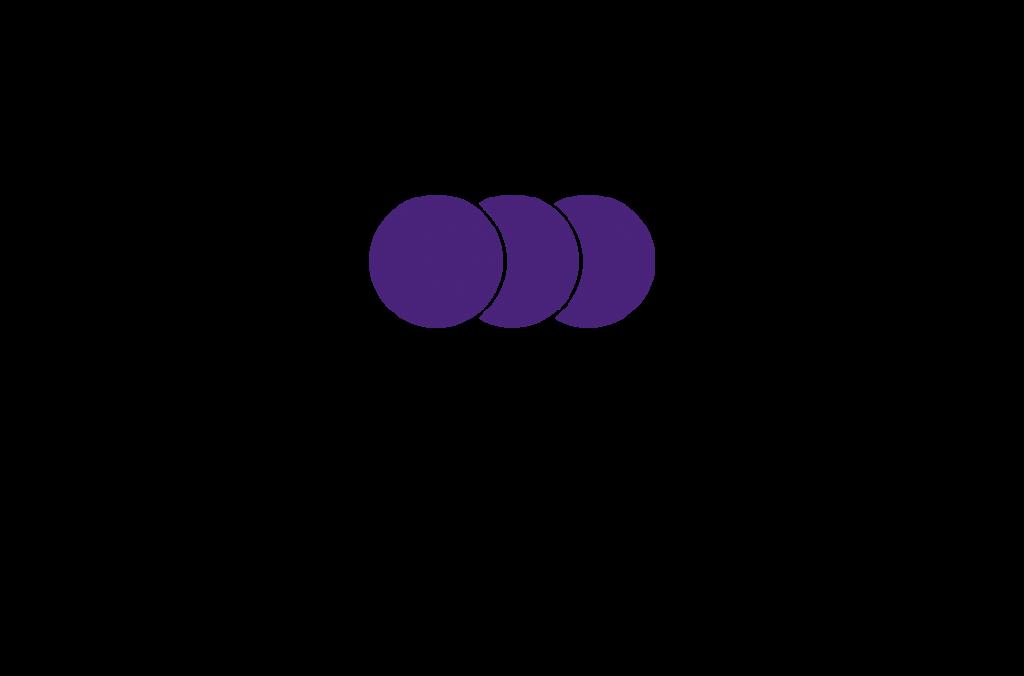 Convention of Scottish Local Authorities Logo